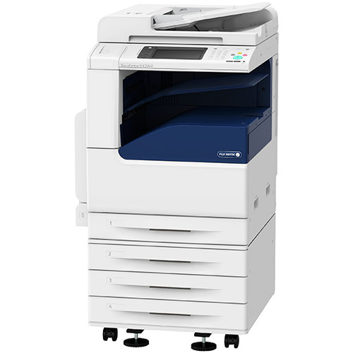 Fuji Xerox C2263 C2265
