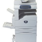 Sewa Mesin Fotocopy Fuji Xerox DC II 2005 ST