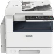 Sewa Mesin Fotocopy Fuji Xerox DCS 2110 cps